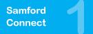 Samford Connect