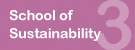 School of Sustainability